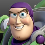 buzz usa tdd
